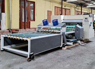 PRC - P210401050