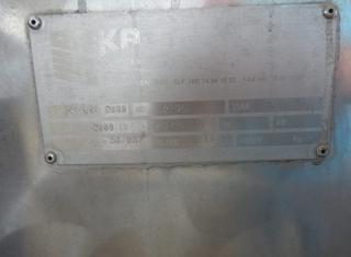 Alfa Laval Clip 6 P210401054