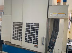 Okuma MX 45 vae Bearbeitungszentrum Vertikal