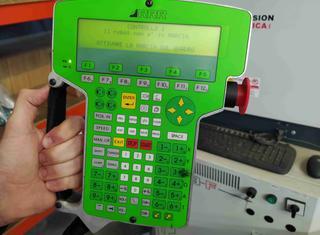 RRRobotica ATOM MINOR P210401087