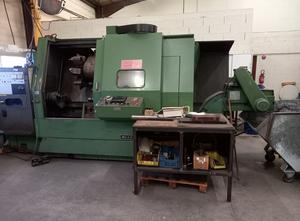 Mazak SLANT TURN 30 Drehmaschine CNC