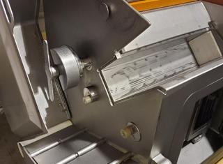 Rühle SR2 Turbo P210401098