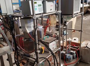 Laboratorní vybavení UIC GMBH KDL 5