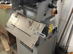 Hohner Exact Проволокошвейная машина