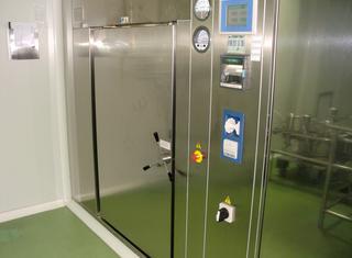 MATACHANA Modelo 1564 LSE-2 P210402096