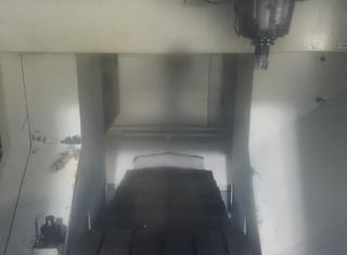 DMG 70V hi-dyn P210403003
