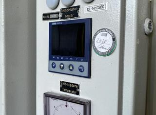Reinhardt LTV 150 S P210405010