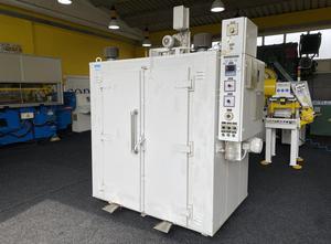 Reinhardt LTV 150 S Industrielle öfen