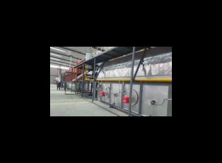 Linyi Meicheng Machinery and Equipment Co., Ltd. MC-10 P210405012