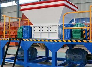 Linyi Meicheng Machinery and Equipment Co., Ltd. MC-11 P210405013