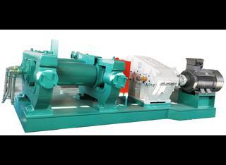 Linyi Meicheng Machinery and Equipment Co., Ltd. MC-12 P210405014