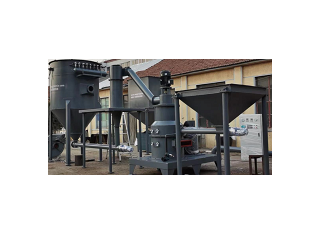 Linyi Meicheng Machinery and Equipment Co., Ltd. MC-13 P210405015