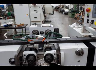 ORT RP30MS PLC - MS P210406026