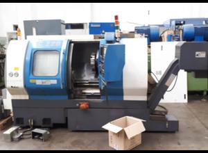 Mind Dart TC220 Drehmaschine CNC