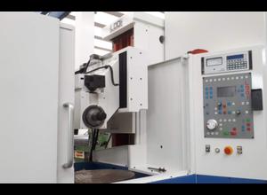 Lodi RTR 500 CNC Плоскошлифовальный станок