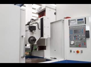 Lodi RTR 500 CNC P210406031
