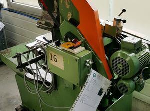 Kasto WBS210-230 Slitting saw for metal