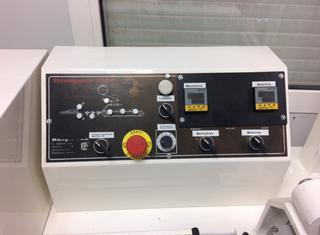 Rivapack 2000 P210406039