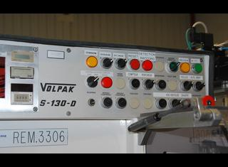 Volpack S 130 D P210406049