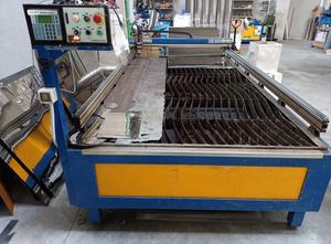 Sintra automation SINTRA AUTOMATION Schneidemaschine - Plasma / gas