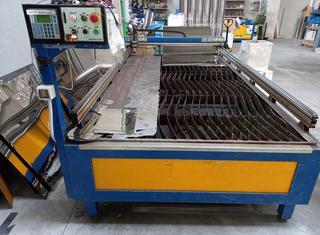 Sintra automation SINTRA AUTOMATION P210406057