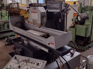 Proth PSGS 2550 AH Flachschleifmaschine