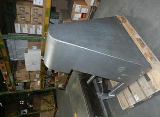 Seydelmann K 120 DC 8 P210406061
