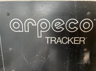 "Arpeco Tracker 13"" P210406067"