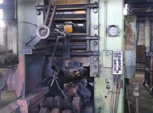 Knuckle joint press Barnaul K8340 - 1000 ton