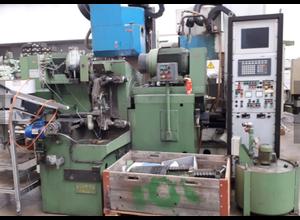 Szlifierka do płaszczyzn Viotto RROV2 - 600 CNC