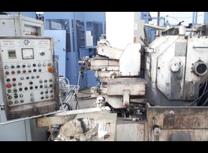 Rectificadora sin centros Ghiringhelli M300 SP600