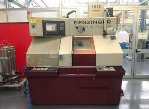 Benzinger TNC-S EX ROLEX Drehmaschine CNC