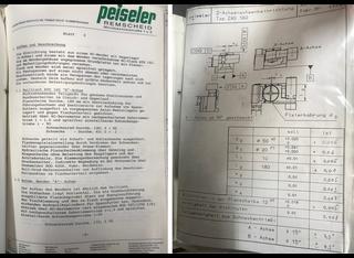 Chiron FZ18L 2000 P210406105