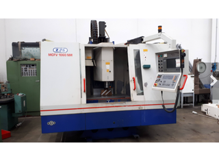 ZPS MCV 1060 NM P210406111