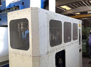 Eumach SUMO FDM 3000 P210406112