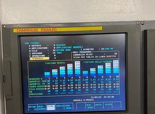 Charmilles ROBOFIL 330 F P210406113