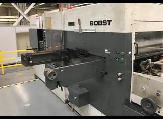 Bobst SP 102 CE P210407045