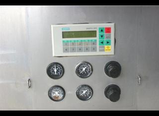 TVM Portio 4000 P210407055