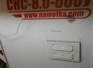 Winding machine СНС-8.0-800 P210407064