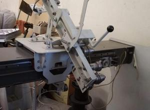 Winding machine  СНС-8.0-800 Sonstige Artikel