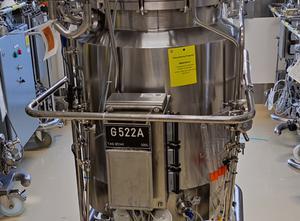 PACKO G522A Behalter