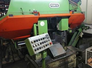 Forte SBA 361 S P210407088