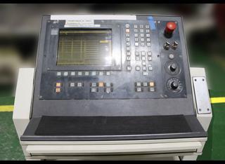 Trumpf Trumatic 600L P210407103