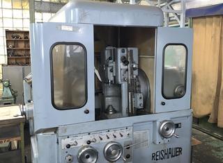 Reishauer NZA P210407110