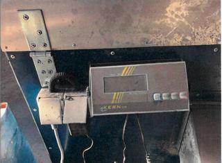 Spajic replica SPJ 0.8-1.2/50 P210407112