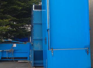 Separojet paper suction system P210407113