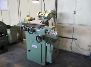Jungner US2305 Werkzeugschleifmaschine