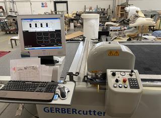 Gerber GTxL P210408018