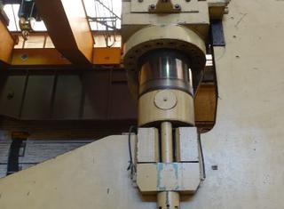 GWF Mengele H 1250-10 P210408024
