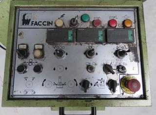 Faccin 4HEL 3139 P210408029